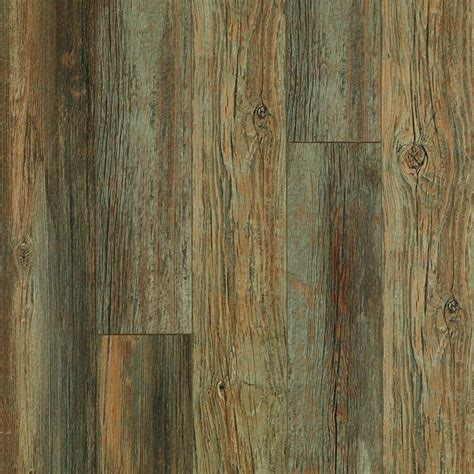 Laminate wood flooring pergo flooring xp weatherdale pine 10 mm thick