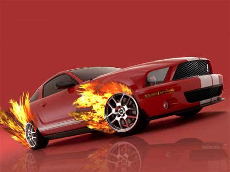imagenes extraordinarias de autos imagenes de autos lujosos autos y motos taringa