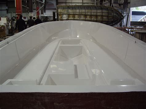 everglades boats in edgewater fl edgewater everglades or whaler who builds strongest the