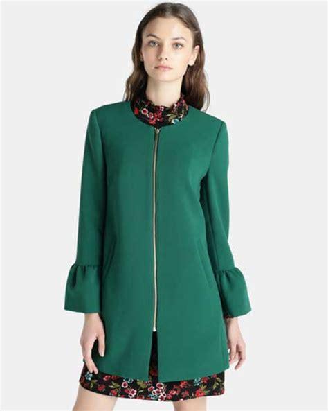moda joven mujer el corte ingles el corte ingl 233 s moda joven 2017
