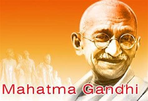 gandhi bio poem dastangoi from gandhi to mahatma latest punjab news