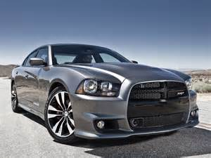 pictures of 2011 dodge charger srt8 images