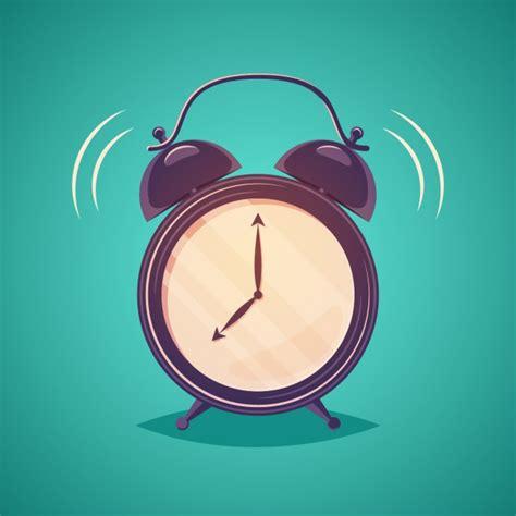 Alarm Vector alarm clock vector www pixshark images galleries with a bite