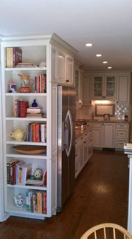 best 25 kitchen wall shelves ideas on pinterest wall 25 best ideas about kitchen bookshelf on pinterest