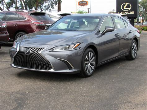 Lexus Auto Mall by Lexus Of Tucson At The Auto Mall Home