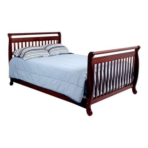 Dex Baby Safe Sleeper Convertible Crib Bed Rail Convertible Crib Bed Rails Dex Baby Safe Sleeper Convertible Crib Bed Rail Walmart Dex Baby