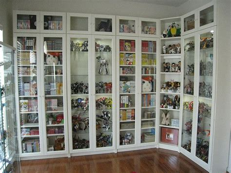billy bookcase with glass doors beautiful white ikea bookshelves with glass doors and
