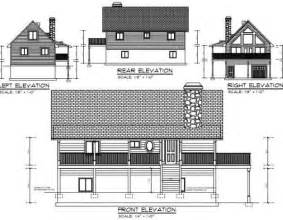 Free Log Cabin Floor Plans Log Home Plans 11 Totally Free Diy Log Cabin Floor Plans