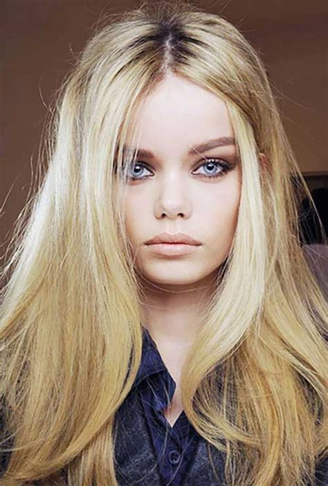 beautiful haircut hairstyles pictures hairstyles for 20 beautiful long haircuts long hairstyles 2016 2017