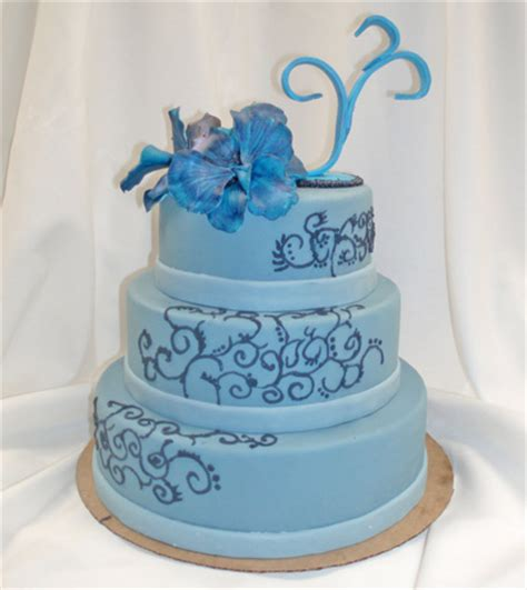 Special Cake by Special Cakes Birthday Cakes Image Photo Gallery