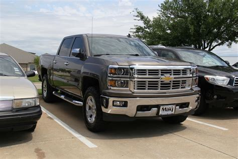 standard truck bed size 2014 chevy silverado crew cab bed size html autos post
