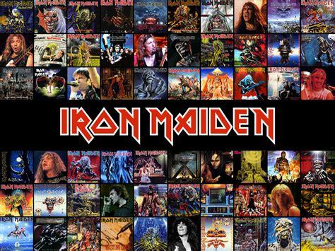 best iron maiden album the best iron maiden albums from to last
