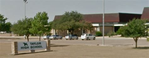 houses for rent in taylor texas homes near taylor high school in taylor texas
