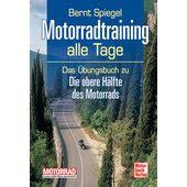 Motorrad Fahrtechnik Buch by Motorrad Geschenkideen Co Kaufen Louis Motorrad Feizeit