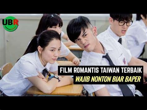 film dokumenter terbaik youtube 6 film romantis taiwan terbaik wajib nonton youtube