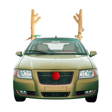 car antlers and nose where to buy 28 images newest