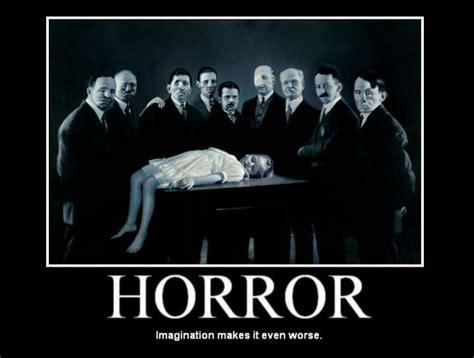 Know Your Meme Creepypasta - image 11042 creepypasta know your meme