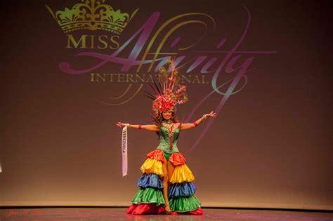 preguntas de cultura general republica dominicana eventos our glam