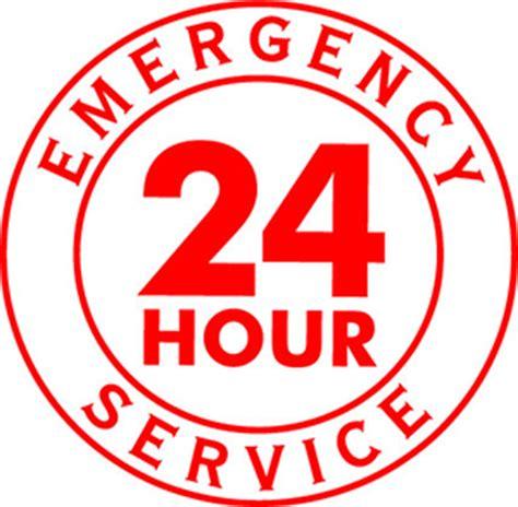 Plumbing Emergency Service by Lemont Emergency Plumbing Service In Lemont Il Jim Wager