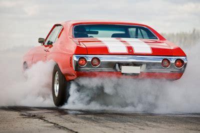 Amerikanisches Auto Kaufen by Muscle Car Kaufen Unterhaltskosten Richtig Kalkulieren