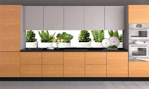 schwebende küche k 252 che grau t 252 rkis
