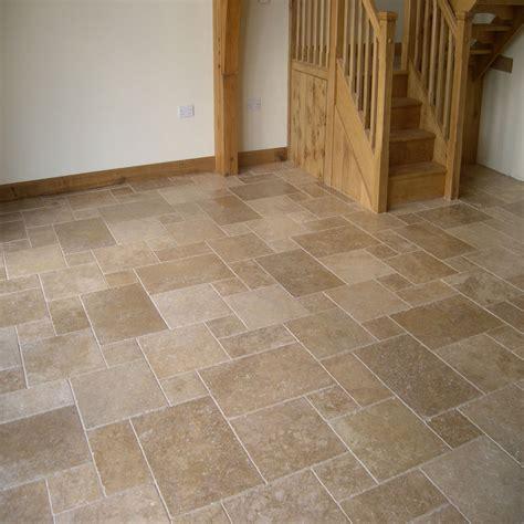walnut mocha travertine tiles sefa stone