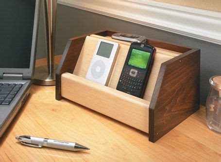 handy caddy  electronic devices  easy access