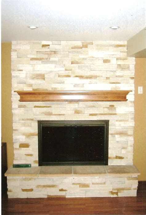 17 Best images about Fireplace Makeover Ideas on Pinterest