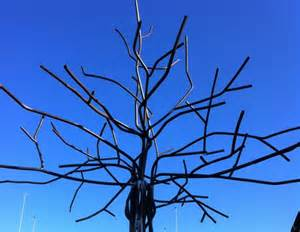 l arbre terre et metal