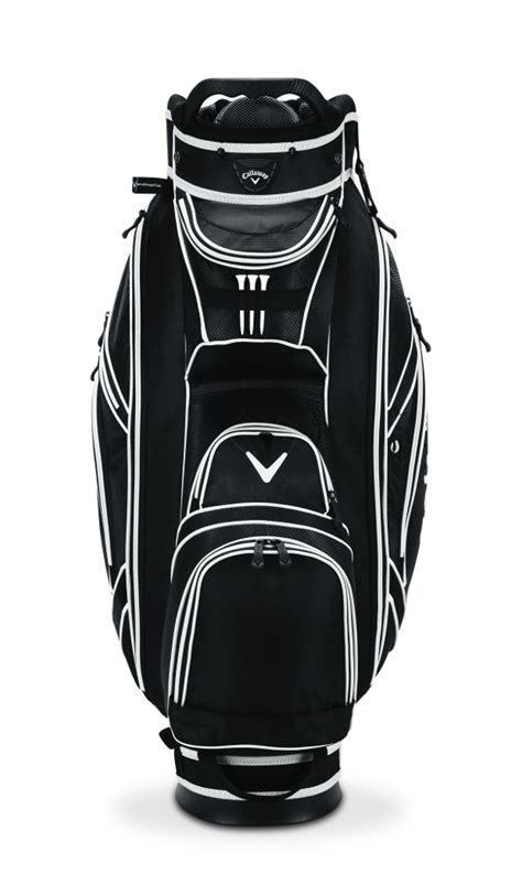 best cart bag 2014 callaway chev org cart bag 2014 discount prices for golf