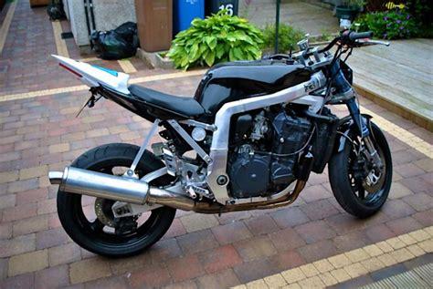 1995 Suzuki Gsxr 750 by 1995 Suzuki Gsx R 750 Ws Moto Zombdrive