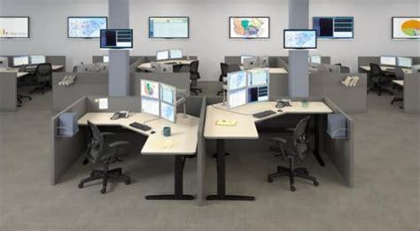 Office Desk Repair Dustins Itn 154