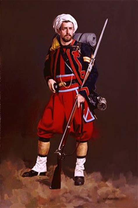 civil war zouave hairstyles trousers new york and soldiers on pinterest