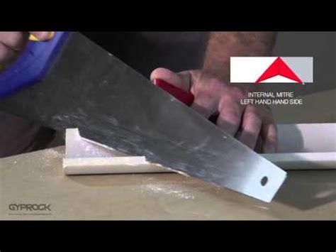 How To Cut Gyprock Cornice cornice mashpedia free encyclopedia