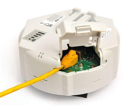 Mikrotik Rbsxt 5ndr2 Wireless Client Sxt Lite5 5ghz Mimo mikrotik routerboard sxt lite5 outdoor