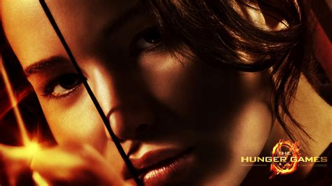 hunger games eyesurfing hunger games movie wallpaper 壁紙
