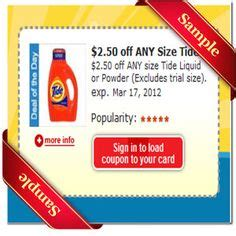 tide printable coupons march 2015 coupons 2015 printable on pinterest printable coupons