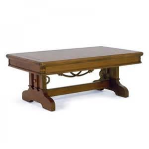 Toscana Coffee Table Toscana Coffee Table Kashmir Carpets