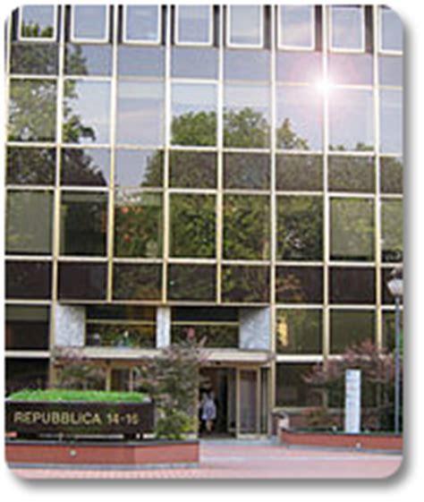 banca generali sede legale assicurazioni generali sede legale napoli my rome