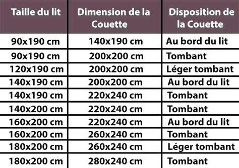 Taille De Couette Pour Lit 90x190 by Couette Pour Lit 90 215 190 Pour Lit Lit Pour Lit Couette Pour