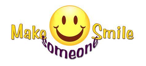 MakeSomeoneSmile