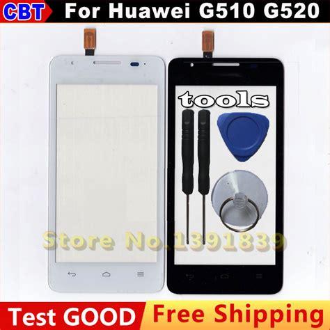 Touch Screen Huawei G525 touch screen for huawei ascend g510 g520 g525 u8951 t8951