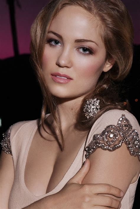 erika christensen hallmark erika christensen makeup parenthood beauty my makeup