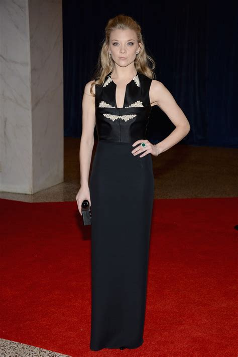 natalie dormer dress natalie dormer evening dress natalie dormer clothes