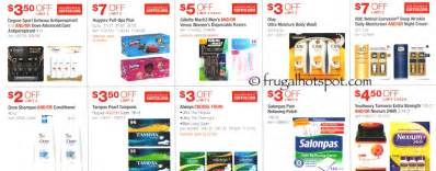 costco coupon book june   july   prices