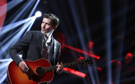 james blunt mp the thing about privilege james blunt is that those who