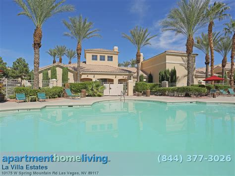 Apartments In Las Vegas For Cheap Cheap Las Vegas Apartments For Rent 500 To 1100 Las