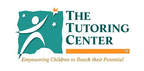 Tutorial Center Logo | standardized tests are a key part of college readiness