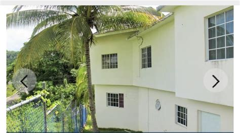 6 bedroom houses for sale 6 bedroom house for sale in westgate st for 24 000 000 houses