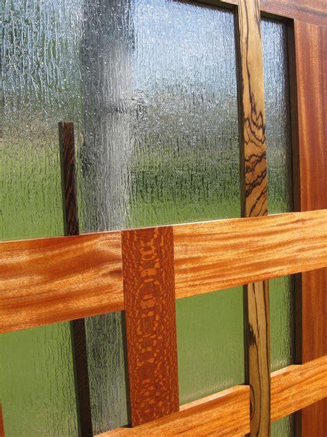custom doors furniture albuquerque  mexico